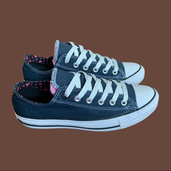 converses all star